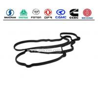 Buy cheap Natural gas Valve Cover Gasket + 4946239 from wholesalers