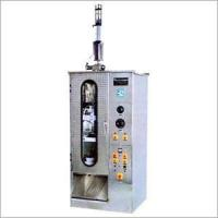 Buy cheap Oil Packing Machine from wholesalers
