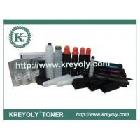 Compatible Color Copier Toner Cartridge for NPG-23/C-EVX9