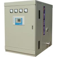 Buy cheap CLDR electric atmospheric pressure hot water boiler from wholesalers
