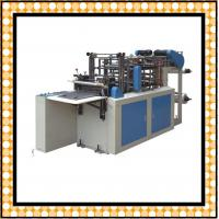 Buy cheap CY-600 full automatic disposable Glove machine from wholesalers