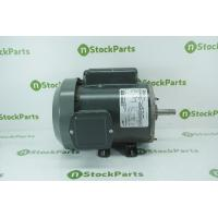 Buy cheap BRAKES & CLUTCHES 1/3HP 1200RPM - GENERAL MOTORS C257 NSNB - 1/3 HP SINGLE PHASE M from wholesalers