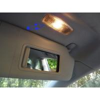 Buy cheap LED Interior Light Packages - Genuine Audi Supply & Fit from wholesalers