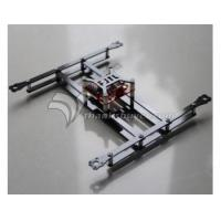 Buy cheap H-Shaped AQ50D PRO 250mm Mini Quadcopter Carbon Fiber Micro Multicopter Frame from wholesalers