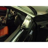 Buy cheap GENUINE AUDI AUTO FOLDING MIRRORS from wholesalers