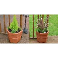 Buy cheap Plant Pots from wholesalers