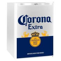 Buy cheap Corona 70L (2.4 cu.ft.) Compact Beer Fridge from wholesalers