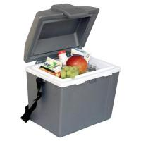 Buy cheap Koolatron P9 Traveler III Cooler from wholesalers