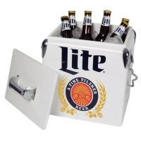 Buy cheap Miller Lite 13L Ice Chest from wholesalers