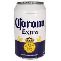 Buy cheap Corona Can Cooler from wholesalers