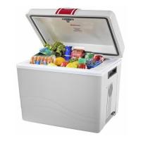 Buy cheap Koolatron P95 Travel Saver Cooler from wholesalers