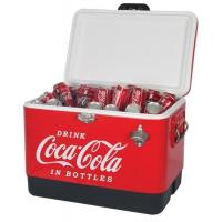 Buy cheap Coca Cola Red 54L Ice Chest from wholesalers