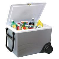 Buy cheap Koolatron W75 Kool Wheeler Cooler from wholesalers
