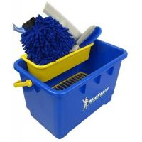 Buy cheap Michelin Ultimate Car Wash Bucket Kit from wholesalers