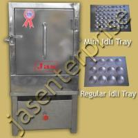 Buy cheap Commercial Kitchen Equipments Product CodeJas-fs-6 to 24 from wholesalers