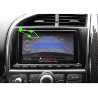 Buy cheap Genuine Audi RNS-E Highline Reverse Camera R8 Supply & Fit from wholesalers