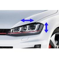 Buy cheap Genuine Vw Audi AFS with Auto-levelling - Supply & Fit from wholesalers