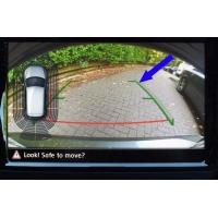Buy cheap Genuine Vw Reverse Camera for Discover Media & Media Composition T6 - Supply & Fit from wholesalers