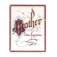 Buy cheap Gilded Age Greeting Mothers Day Signature from wholesalers