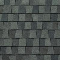 Architectural roofing shingles popular architectural for Nantucket shingles