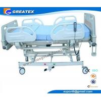 Buy cheap Hospital Bed Product Numbers:GTX-HB10089 from wholesalers