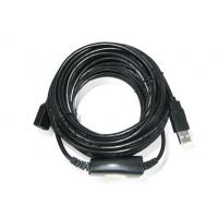 Buy cheap 30M USB2.0 EXTENSION CABLE from wholesalers