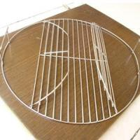 Buy cheap Take the window handle roast circle from wholesalers