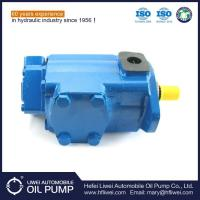 Buy cheap 4525V double vane pump from wholesalers