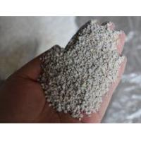 Buy cheap oil and fuel absorbent granule for leakage control from wholesalers