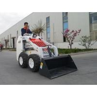 Buy cheap Mini Skid Steer from wholesalers