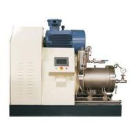 Buy cheap Sand Mill, Bead Mill System from wholesalers