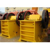 Buy cheap Gypsum Crushing Machine In Kenya from wholesalers