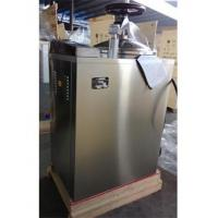 Buy cheap Instrument Sterilizaton Equipment VA-SA Pressure Autoclave for Sale - Bluestone Autoclave from wholesalers