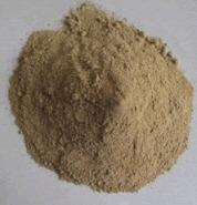 Buy cheap Non-dispersible Underwater Concrete Admixture (UWB) from wholesalers