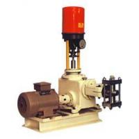 Buy cheap Metering / Dosing Pumps - Plunger Type from wholesalers
