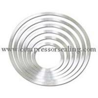 Buy cheap Valve Plate Valve plates from wholesalers