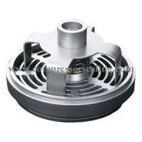 Buy cheap Compressor Valves Plate valve from wholesalers