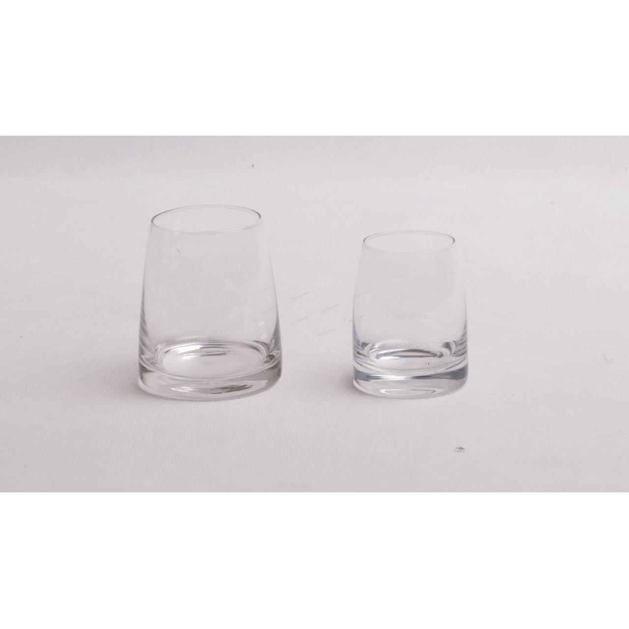 Buy cheap GLASSWARE Drinking glassware from wholesalers
