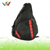 Buy cheap Outdoor Bag Outdoor Master Sling Bag Backpack from wholesalers