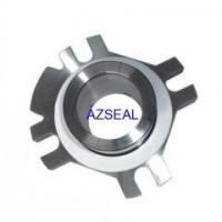 Buy cheap John Crane type 4610 Cartridge Mechanical Seals (AZ 4610) from wholesalers