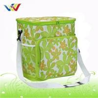 Cooler Bag Good design of polyester insulated cooler bag