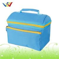 Cooler Bag 6 Cans Cooler Bag Insulated Cooler Bag