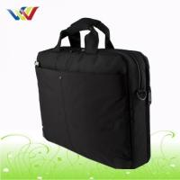Buy cheap Laptop Bag 17.5 Business Laptop Messenge Bag from wholesalers