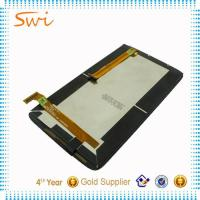 Buy cheap Original HTC Desire Replacement Parts With Touch Screen Digitizer Replacement For HTC One X + from wholesalers