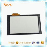 Buy cheap Top Sale ! New Acer Lcd Display Screen Replacement With Competitive Price For Acer A500 from wholesalers
