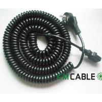 Buy cheap appliances retractable cable cord from wholesalers