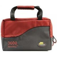 Buy cheap Plano 3600 Speed Bag Tackle Tote from wholesalers