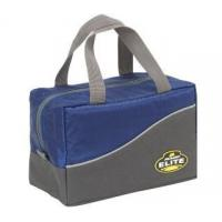Buy cheap Plano FTO Elite Speedbag 4806 from wholesalers