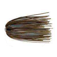 Buy cheap Dirty Jigs Tackle Punchin' Skirt product