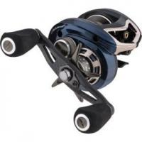 Buy cheap Pflueger Patriarch Casting Reels product